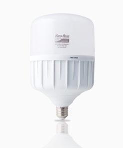 Bóng đèn led bulb rạng đông